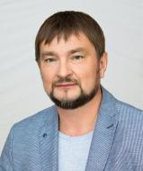 Коночкин Александр Викторович