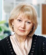 Розова Елена Николаевна