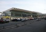 Бизнес идет в госсектор: NAI Becar станет управляющей компанией Курского вокзала