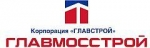 ГлавМосСтрой - информация и новости в Главмосстрой-недвижимости