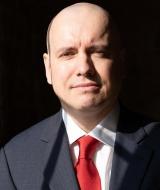 Федотов Павел Анатольевич
