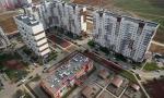 Дело в цене: 7 приоритетов при выборе доступного жилья - на что обращают внимание покупатели?