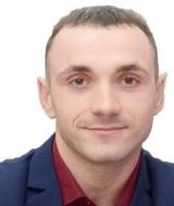 Ахтем Аметов