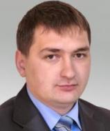 Стронский Александр Юрьевич