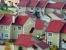 Фото коттеджного поселка Ангелово - Резиденс от Penny Lane Realty. Коттеджный поселок Angelovo - Residence