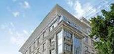 Спрос на элитные квартиры резко снизился