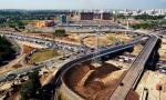 Марат Хуснуллин: в 2020 году закончится строительство трех крупнейших скоростных магистралей Москвы