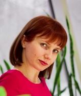 Седегова Валентина Александровна