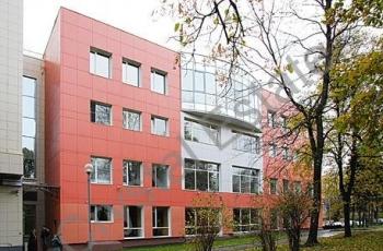 Сайт поиска помещений под офис Павловский 1-й переулок Аренда офиса 20 кв Павловская улица
