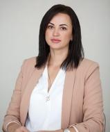 Цканян Вера Владимировна