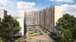 Группа компаний А101 вывела на рынок продолжение проекта «Испанские кварталы» - стартовали продажи в домах второго этапа