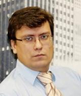 Ширяев Сергей Вячеславович