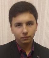 Братишко Никита Сергеевич