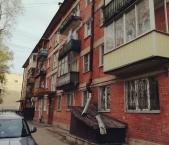 Продать Квартиры вторичка Гатчина г, 7 Армии ул  10