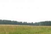 Фото КП Южные горки от Загородный проект. Коттеджный поселок Yuzhnye gorki