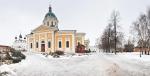 Правительство Московской области обещает субсидии на строительство новых гостиниц в туристических центрах региона