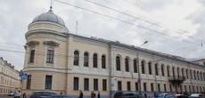 """""""Архнадзор"""" настаивает на ужесточении ответственности за незаконный снос"""