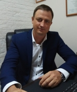 Алексей Рассохин