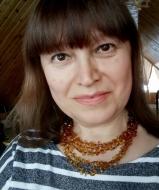 Зверева Людмила Николаевна