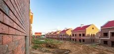 Компания «KASKAD Недвижимость» открыла продажи дуплексов в подмосковном поселке «Середниково Парк»