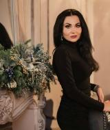 Стаценко Инна Игоревна