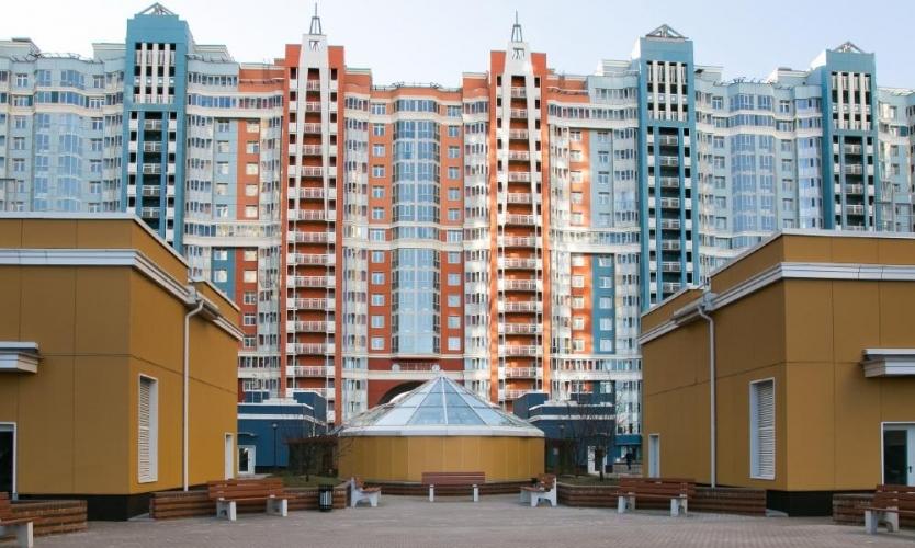 Рынок после ковида: Л1 предлагает покупателям удобный сервис онлайн-продажи квартир