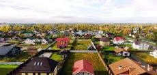 В Ленобласти частники построили в полтора больше жилья, чем застройщики