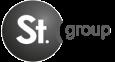 St Group - информация и новости в компании St Group