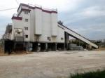 РАД проведет голландский аукцион по продаже бывшего бетонного завода в промышленном кластере Марьино