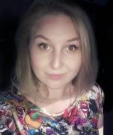 Вдовенко Мария Васильевна