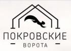 Покровское 1 - информация и новости в дачном некоммерческом партнерстве Покровское 1