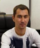 Дорошенко Юрий Валерьевич