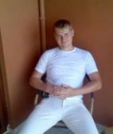 Блинов Дмитрий