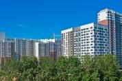 Фото ЖК Южная Битца от ДСК-1. Жилой комплекс