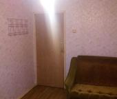 Сдать в аренду Комнаты в квартирах Колпино г., Колпино г.  91