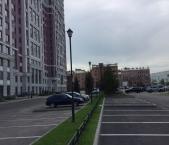 Продать Квартиры вторичка Общественный пер.  5