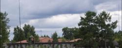ДОСААФ передает в собственность Ленобласти аэродром «Сиверский» под инвестпроект нового аэропорта