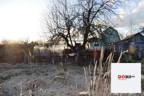 Продать Дачи, коттеджи, загородные дома Московская область, Егорьевск, дорожный пр.