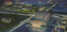 Строительство «Театра Пугачевой» вновь под вопросом