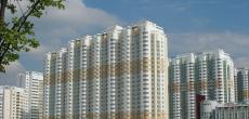 В московском районе Митино построят жилой район на месте птицефабрики
