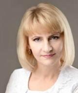 Шагина Светлана Германовна
