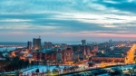 На российском рынке недвижимости зафиксирована смена ценового тренда: квартиры вторичного рынка стали дешевле новостроек