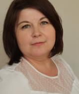 Лоскутова Ольга Владимировна