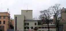 """""""Блокадную подстанцию"""" признали памятником, вопреки планам """"ЛСР"""""""