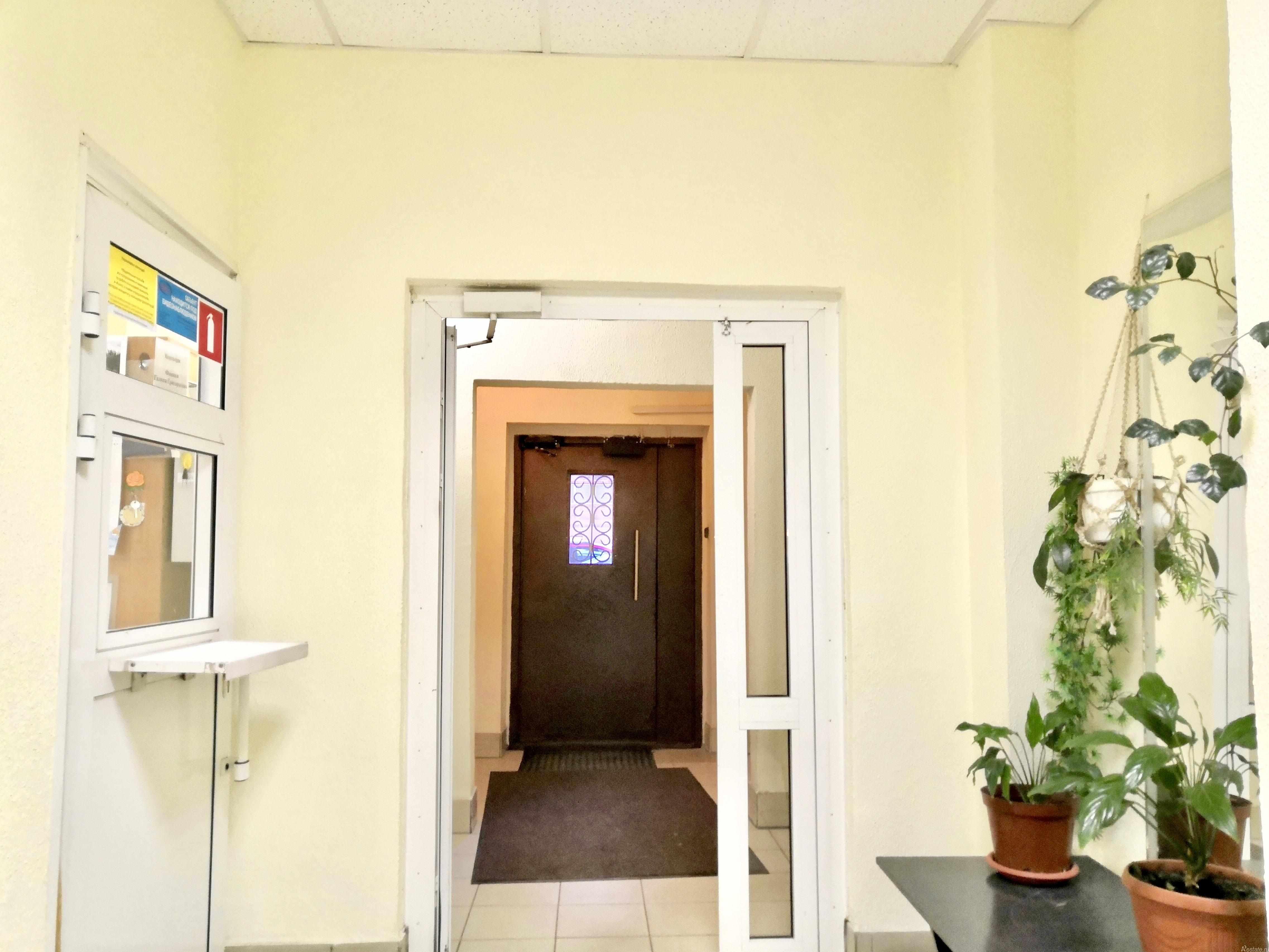 Продать Квартиры вторичка Санкт-Петербург,  Фрунзенский,  Купчино, Загребский б-р