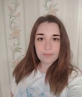 Елагина Юлия Павловна