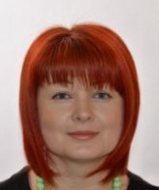 Мельникова Анна Николаевна