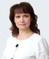 Данилова Татьяна Евгеньевна