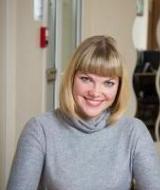 Горюнова Наталья Валентиновна