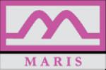 Maris - информация и новости в управляющей компании Maris в ассоциации с CBRE